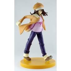 Bakemonogatari - Sengoku Nadeko figura