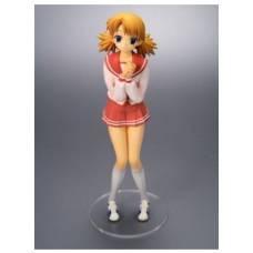 To Heart 2 - Sasamori Karin figura
