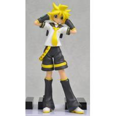 Vocaloid -Project Diva Arcade- - Kagamine Len figura - EX Ver.