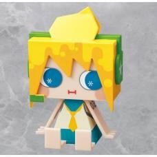 Vocaloid - Graphig ++ Good Smile Kuji - Kagamine Len figura