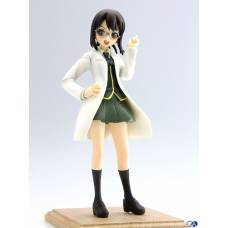 Boku wa Tomodachi ga Sukunai - Shiguma Rika figura - EX ver.