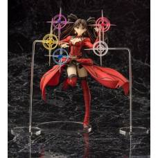 Fate/Grand Order - Tohsaka Rin figura - Formal Craft ver.