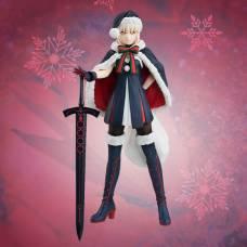 Fate/Grand Order - Servant Figure - Artoria Pendragon - Saber figura - Santa Alter - Rider ver.