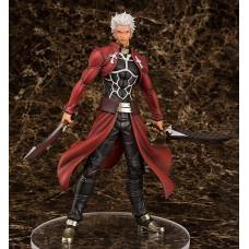 Fate/Stay Night Unlimited Blade Works - Archer figura