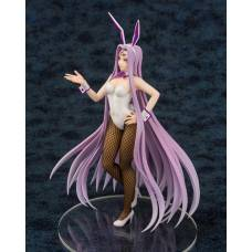 Fate/Extella - Rider figura - Miwaku no Bunnysuit ver.