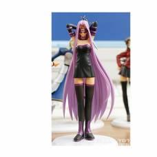 Fate/Stay Night - Trading Figures szett - Rider figura
