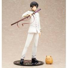 Hetalia The World Twinkle - Japan figura