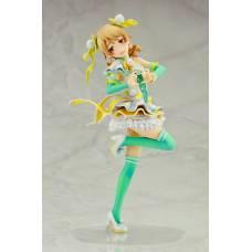 iDOLMaSTER Cinderella Girls - Morikubo Nono figura