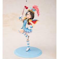iDOLMASTER Cinderella Girls - Sasaki Chie figura