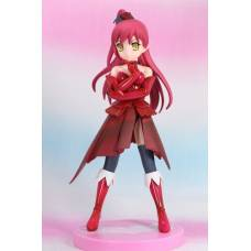 Kaitou Tenshi Twin Angel 2 - Eris Fillius figura - High Grade ver.