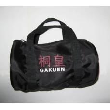 Kuroko no Basket  - Ichiban Kuji -Shuutoku and Touou Gakuen- kistáska