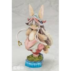 Made in Abyss - Nanachi figura