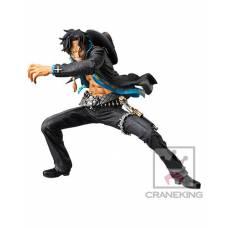 One Piece - Model Story - Portgas D. Ace figura