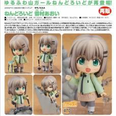 Yama no Susume - Yukimura Aoi nendoroid figura