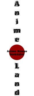 Animeland banner 1
